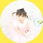 @yu_zu0924