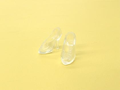 マイドールコレクション 靴