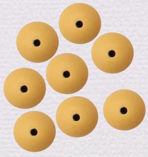 チョコビーズ ボール型